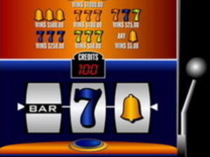 Www Spielautomaten - 81324