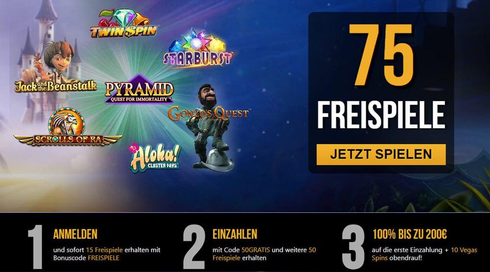 Zum Spass - 26092